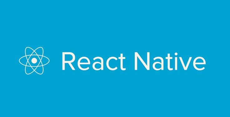 React Native Mobile Developer